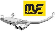 Ligne échappement 19119 Jeep Renegade de 2015 à 2017, Magnaflow