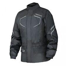 M Medium Dririder Thunderwear 2 Rainwear Over Jacket Waterproof Motorbike