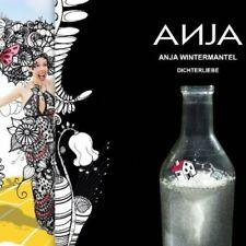 Anja Wintermantel + CD + Dichterliebe (2012)