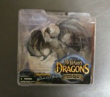 Komodo Clan Dragon (Quest for the Lost King) MCFARLANE TOYS 2004 Series 1 GV