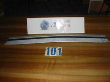 4850 GRIGLIA MASCHERINA (FRONT GRILLE) NSU PRINZ 4  L