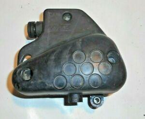 boite a aire filtre a aire Peugeot TKR 50 TREKKER DGM 51055 S