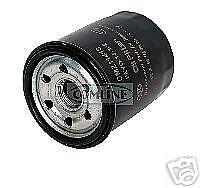 Ford Probe 2.5 V6  Oil filter 1993-1998