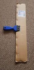 Hogard Taping Tool 60cm