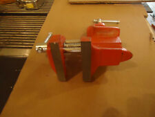 """CLAMP ON VISE OPENS TO 2-1/2"""""""