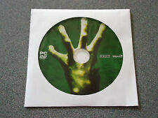 Left 4 Dead  PC DVD-ROM   WIN XP / Vista / 2000