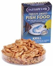 Interpet Marine Fish Food
