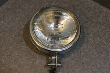 Vintage Quartzline Ghia 175 Stanley Z70 Driving Light Lamp 5""