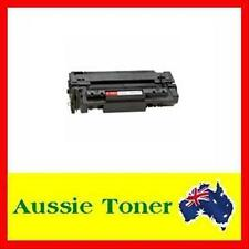 1x HP Q7551X 51X M3027 M3035 MFP P3005 Toner Cartridge