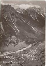 FORNI DI SOPRA m.907 (UDINE) 1962