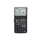 CASIO Programmable Scientific Calculator FX-5800P