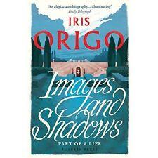 Le immagini e ombre: parte di una vita by Iris Origo | Libro Tascabile | 978178227266