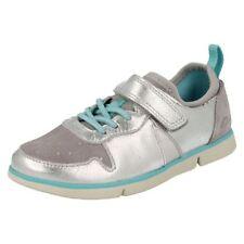 Todas las estaciones EE. UU. Talla 11.5 Zapatos para Niñas  3f7e5d2c3d6dd