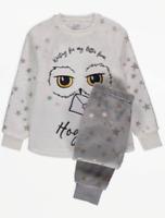Official Exstore Ages 4-12 New Disney Frozen Sister Queens Pyjama Shorts Set