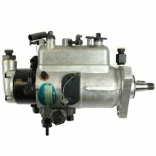 Einspritzpumpe 3832F051 U445 UTB Perkins Fiat 3832F059 Fiat D214 769397 TX10417