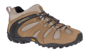 Merrell Chameleon Cham 8 Stretch Kangaroo Hiking Shoe Men's US sizes 7-15/NEW!