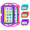 """XGODY 7"""" HD 16GB Android 8.1 Kids Tablet PC Bundle Case Quad-core Dual Mode Gift"""