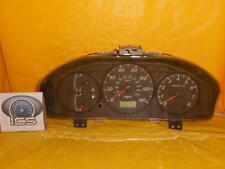 01 02 03 Protege Speedometer Instrument Cluster Dash Panel Gauges 86,030