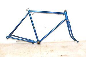 1978 Schwinn Racer Bicycle * FRAME FORK HEAD BADGE * Vintage Mens Bike Part