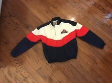 VTG FLORIDA PANTHERS Apex One Limited Edition Jacket NHL RARE Kids Large
