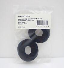 Plantronics  Spare Ear Cushion Foam for Blackwire C210-M C220-M C310-M & C320-M