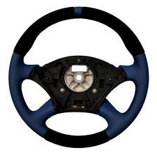 Volant pour Ford Focus MK1 Cuir 50-350