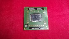 processeur amd QL-64 AMQL64DAM22GG socket s1-g2
