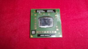 Processor AMD QL-62/ AMQL62DAM22GG/ Socket s1-g2