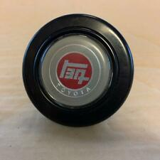 JDM TOYOTA Steering horn button Rare Item