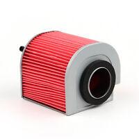 OEM Filtre à air Pour Honda CA125 CMX250 Rebel CMX250C Rebel CA250 AF