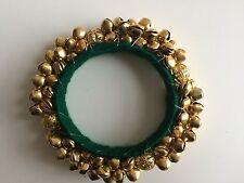 Handmade Statement Vintage Ethnic Indian Pakistan Bangle Bracelet Jewellery