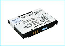 Premium Battery for Samsung SGH-I627 Propel Pro, Nexus S 4G, AB653850CABSTD NEW