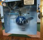 NEW IN BOX Kansas City ROYALS MLB FC Flyer Team Ball Flyer