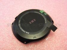 Original Samsung SM-R765 Gear S3 Frontier LTE Back Cover / Rückschale