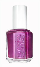 """Essie Nail Polish Brand New Full Size Bottle """"THE LACE IS ON"""""""
