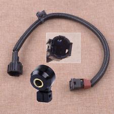 Auto-Sensor u. Kabelbaum 24079-31U01 22060-30P00 Für Nissan Infiniti J30 I30