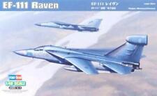 Hobby Boss 1/48 EF-111 Raven 80352