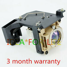 TLPLMT50 Replacement lamp with housing for TOSHIBA TDP-MT500 #T1564 YS