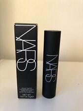 NARS Velvet Matte Foundation Stick - Deauville Light 4 (6542) - 0.31oz/9g