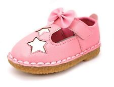 Baby Toddler Girl Shoes Wide Mary Jane