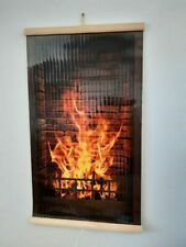 Infrared Heater picture wall heating panel 400W Heater ECONOMY panel FARE PLACE