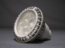 Verbatim LED 6W PAR16 2700K Warm White (52040)