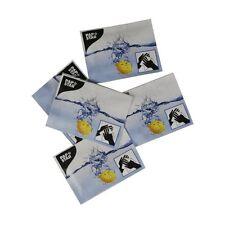 1000 Erfrischungstücher 14 cm x 14 cm Citro Zitrustücher citrus tücher