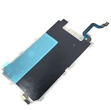Screen Metal Plate Shield with Home Button Expand Ribbon for 6 (4.7'')