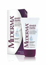 Mederma Stretch Marks Therapy Pregnancy marks scars cream with Cepalin extract