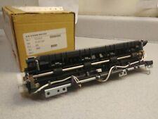 HP LaserJet 2100 FUSER, RG5-4132-000,OEM new