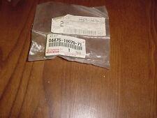TOYOTA NOS  W/ C  seal kit  04475 10074 71