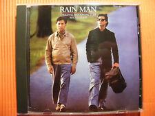 CD Rain Man / Original Motion Picture Soundtrack