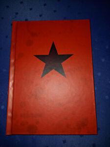 Notizbuch, DIN A5