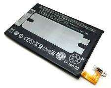 Bateria Interna Recargable HTC One M8 battery batería